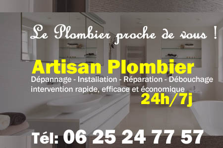 Plombier Aigueperse - Plomberie Aigueperse - Plomberie pro Aigueperse - Entreprise plomberie Aigueperse - Dépannage plombier Aigueperse